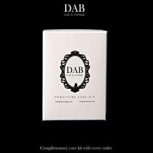 Dab_FullRes-257